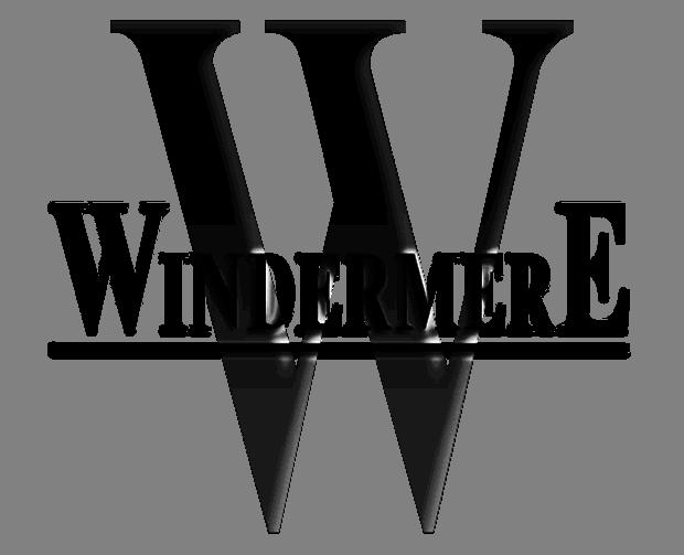 Windermere HOA Logo