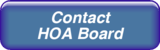 Contact the HOA Board of Directors
