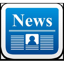 Windermere News!